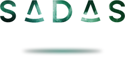 logo sadas group gradiente